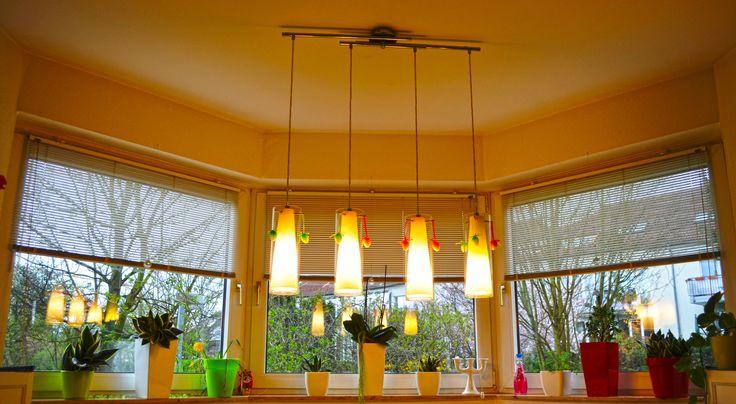 15 best we jalousien images on pinterest blinds solar shades and content. Black Bedroom Furniture Sets. Home Design Ideas