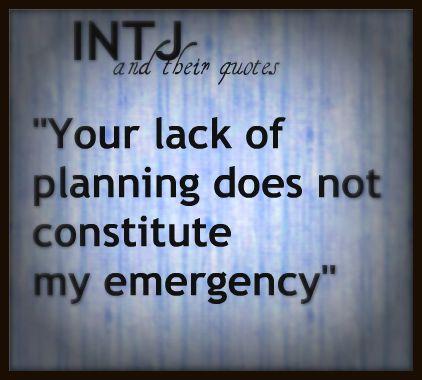intj dating advice Am i an infj or an intj tips for dating an infj filed under infj infj advice tips for dating an infj relationships love text post wednesday.
