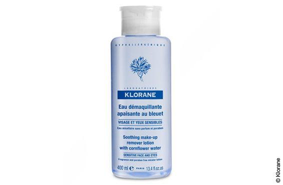 klorane-eau-demaquillante-bleuet-zurbaines-montreal