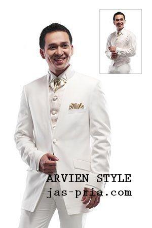 belanja jas pria modern online di kota besar seperti surabaya,solo,semarang,jakarta,jogjakarta dengan harga spesial murah meriah