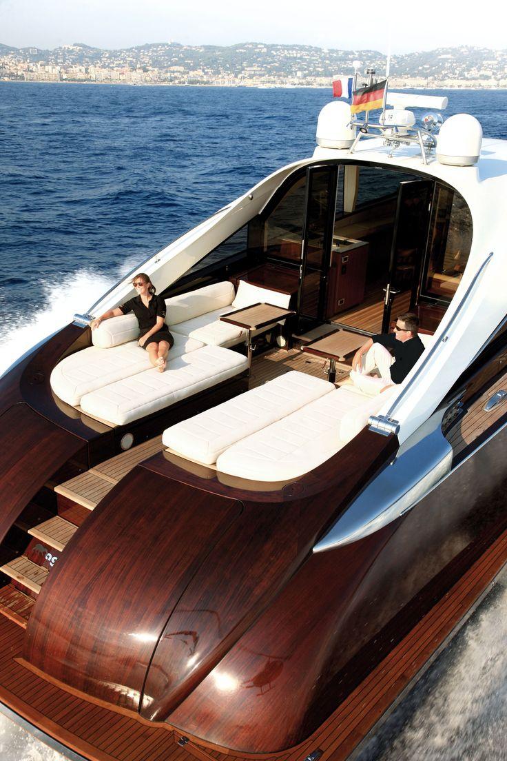Boats yachts maine boats lobster boats picnic boats sailing - Dream Boat See More Aguti 20m Motoryacht