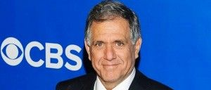 "CBS' MOONVES AND CHILD PORN -- Bill Donohue comments on the way CBS CEO Les Moonves is handling the controversy over Spencer Clawson's remarks made during the live feed of ""Big Brother 15"" on August 5"