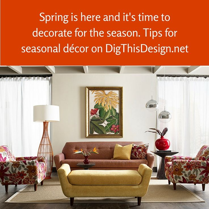 163 best About Interior Design images on Pinterest | A well ...