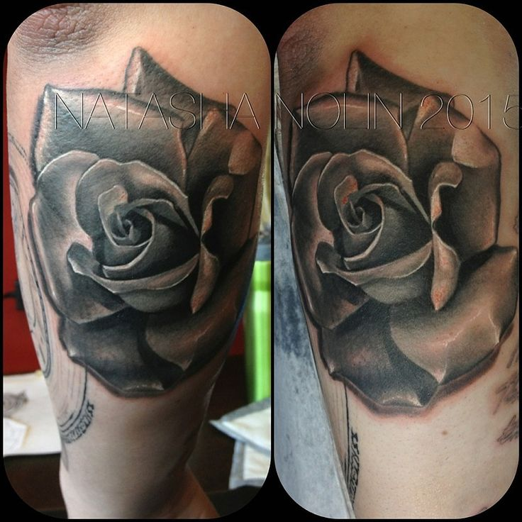 22 best realistic black and grey tattoo images on pinterest gray tattoo grey tattoo and black. Black Bedroom Furniture Sets. Home Design Ideas