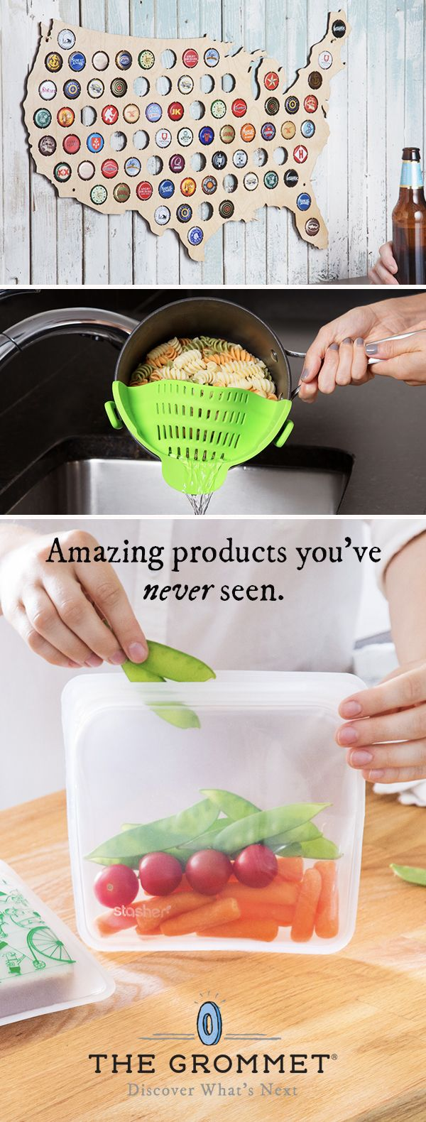New Kitchen Products 219 best unique kitchen products images on pinterest | kitchen