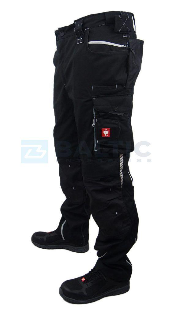 Engelbert Strauss Esmotion 2020 Black Pants Baltic Enterprise Shop Engelbert Strauss Black Pants Black