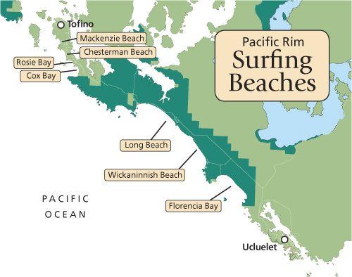 map-of-surfing-beaches.jpg