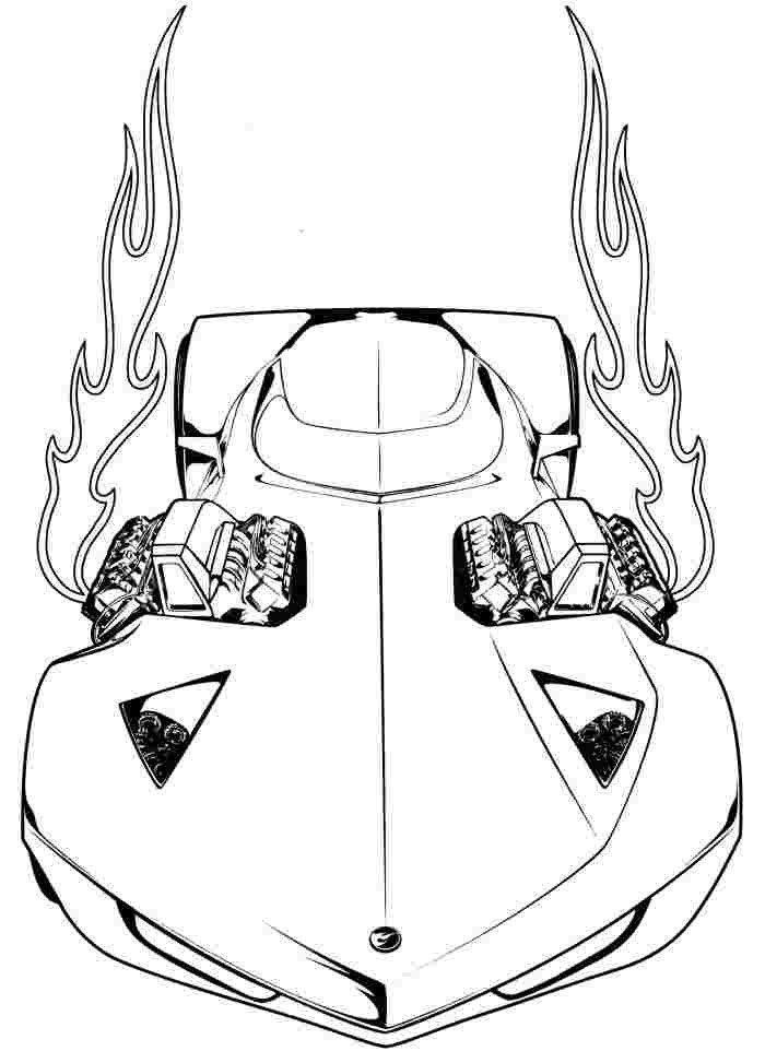 Sports Cars Coloring Pages Free Printable Coloring Pages For Kids Cars In 2020 Race Car Coloring Pages Cars Coloring Pages Coloring Pages To Print