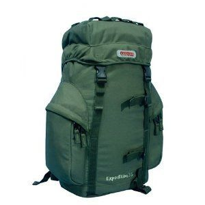 Pin it! :)  Follow us :))  zCamping.com is your Camping Product Gallery ;) CLICK IMAGE TWICE for Pricing and Info :) SEE A LARGER SELECTION of Camping Daypack Backpacks at http://zcamping.com/category/camping-categories/camping-backpacks/daypack-backpacks/ - camping, backpacks, daypacks camping gear, camp supplies - CUSCUS 1700ci Army 3 Day Assault Hiking Camping Military Backpack Green « zCamping.com