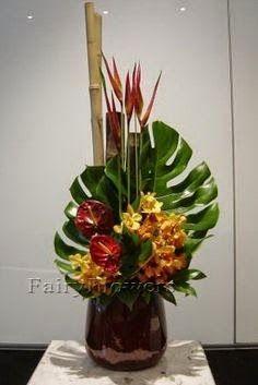 http://www.tokobungapedia.com/p/toko-bunga-di-tegal-karangan-bunga.html