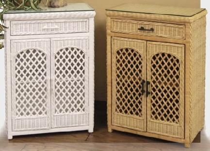 12 Best Accent Cabinet Images On Pinterest Storage