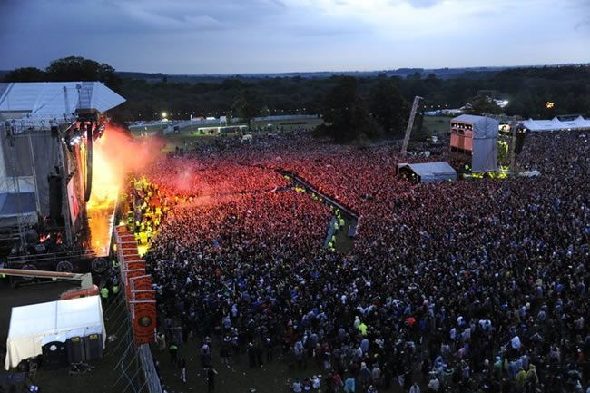Sonisphere 2014 preview: 3 days of the heavy stuff http://www.festivalmag.com/features/sonisphere-2014-preview/