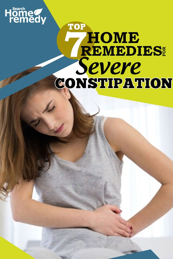 top-7-home-remedies-for-severe-constipation
