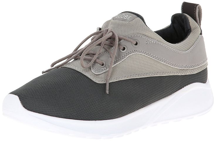 Globe Men's Roam Lyte Training Shoe *** For more information, visit now : Mens shoes sneakers