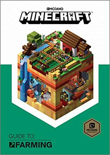 download minecraft for free mojang