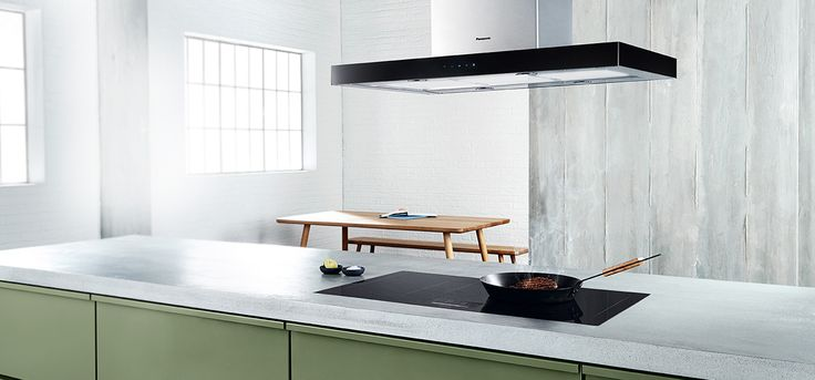 144 best küche images on Pinterest Kitchen ideas, Contemporary
