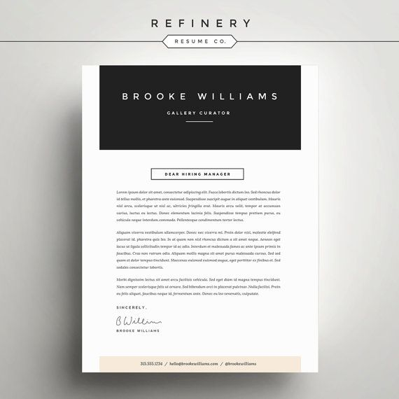 19 best cv images on Pinterest Cv design, Resume layout and - editorial assistant cover letter template