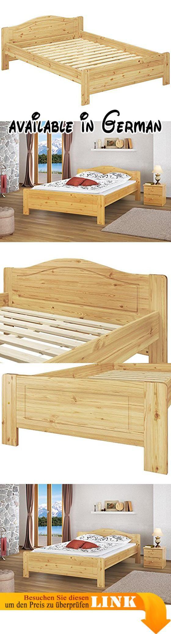 die besten 25 futonbett 140x200 ideen auf pinterest bett massivholz bett massivholz 140x200. Black Bedroom Furniture Sets. Home Design Ideas