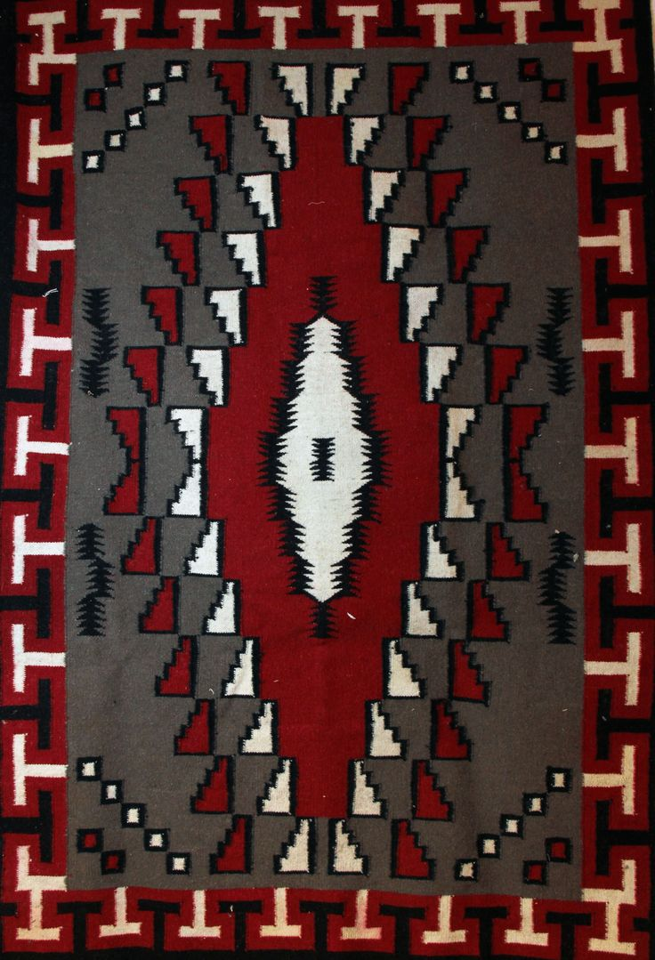 """The Witch Doctor 