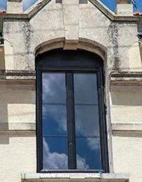 Pose de Fenêtres dans les Yvelines
