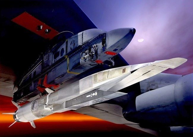 BOEING X-51:    Top Speed: 3,400 MPH  -   Price: $7,700,000.00  -   Hours To Get Around The World: 7.4 Hours  -  The Boeing X-51 is a pilot-less plane designed to be used as High Speed Strike Weapon (HSSW) in 2020.