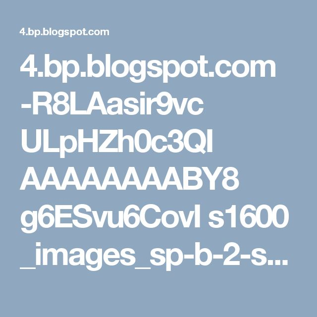 4.bp.blogspot.com -R8LAasir9vc ULpHZh0c3QI AAAAAAAABY8 g6ESvu6CovI s1600 _images_sp-b-2-s-1[1].jpg