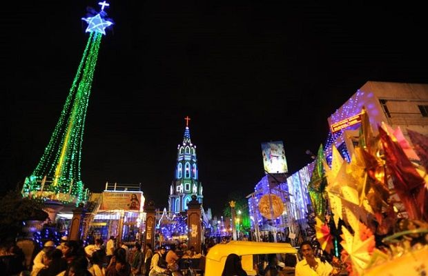Top Places For 2020 Nye In Mumbai Asia Holiday New Year S Eve 2020 Indian Festivals Christmas Celebrations