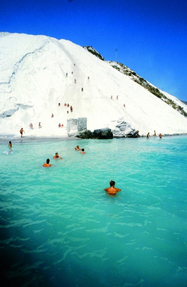 123 best Panarea e isole EolieSicilia images on Pinterest Places