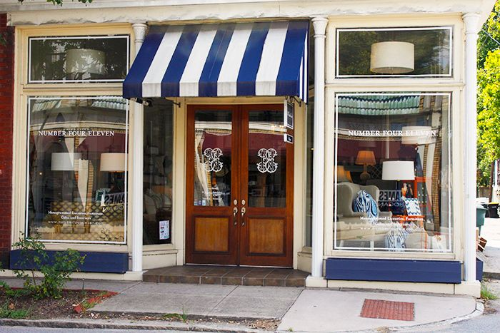 17 Best Images About Shopping In Savannah On Pinterest Antique Gold The Park And Paris Markets