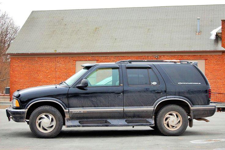 Paint your car & truck rims for less then $20