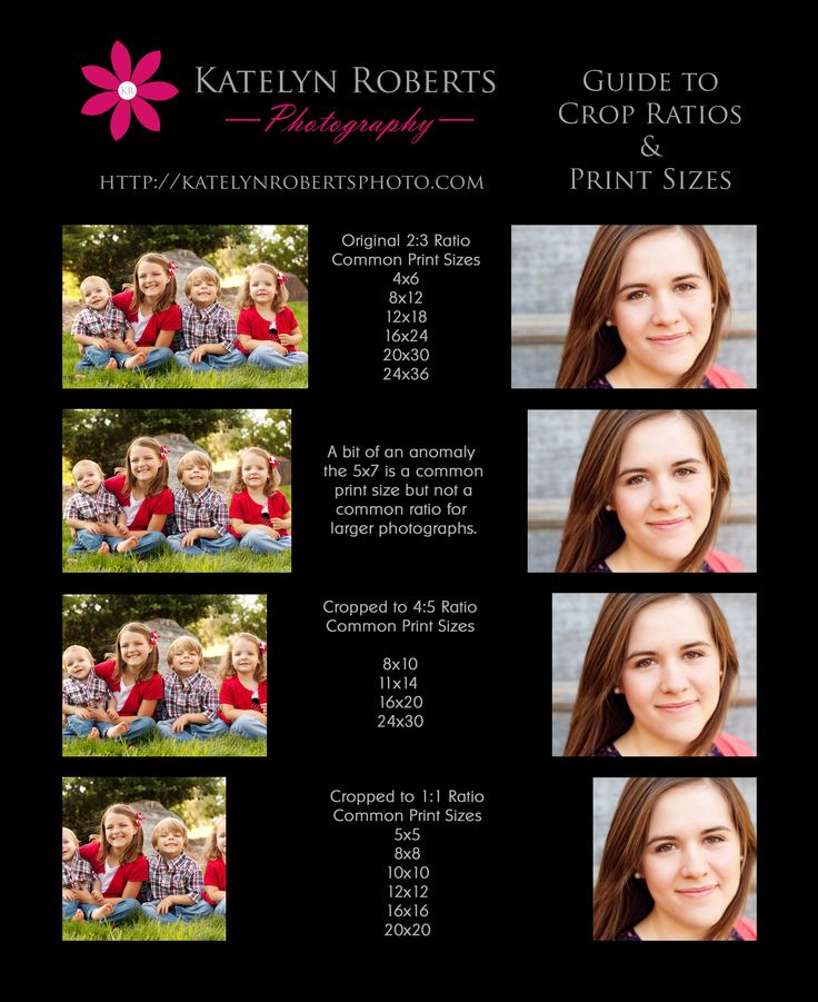 I need to keep this to help explain cropping for different sizes and how they affect the ratio!!