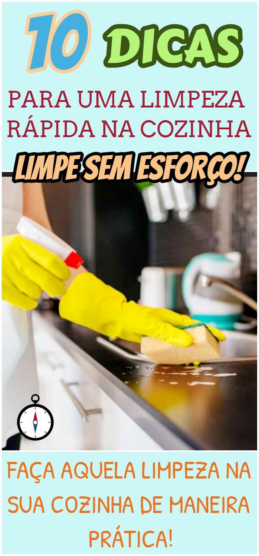 As 1021 Melhores Imagens Em Faxina No Pinterest Rotinas De Limpeza