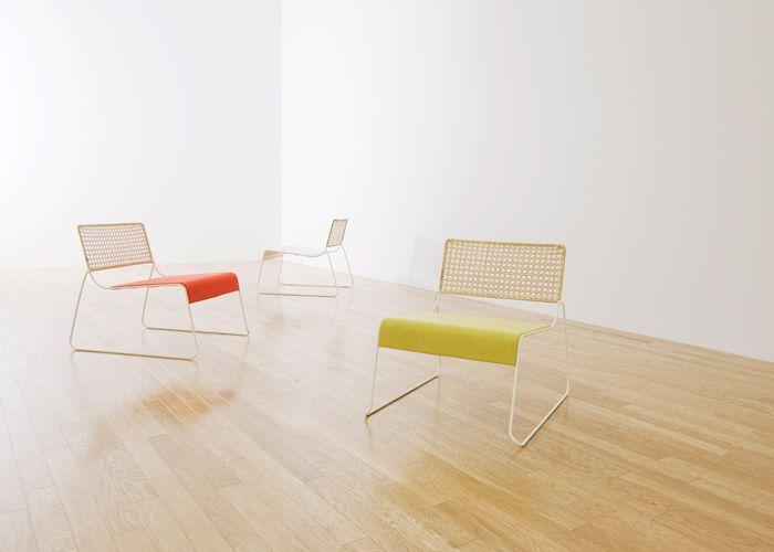 13 besten Möbel Bilder auf Pinterest Couches, Stühle und Neue