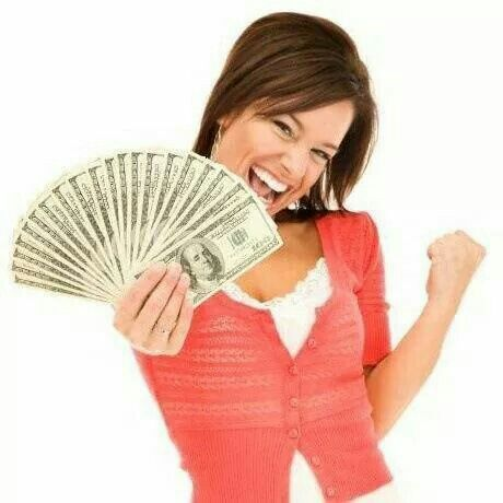 Payday loans easy approval image 9