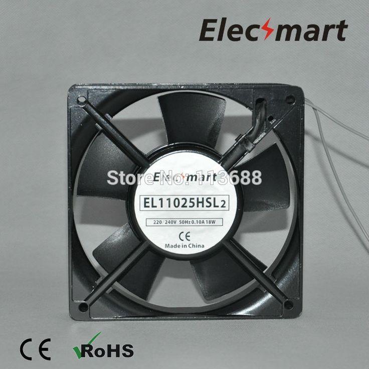 110mm 12v Fan : Best electric cooling fan ideas on pinterest cool
