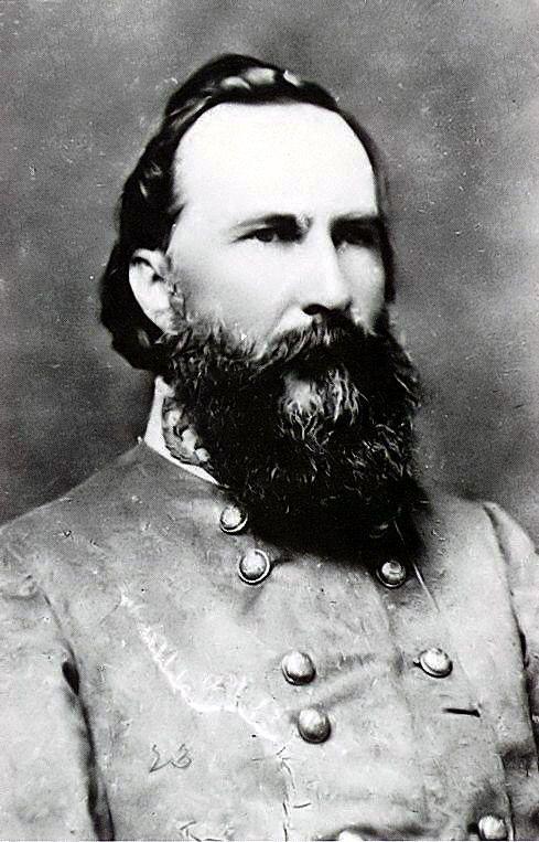 James Longstreet.jpg