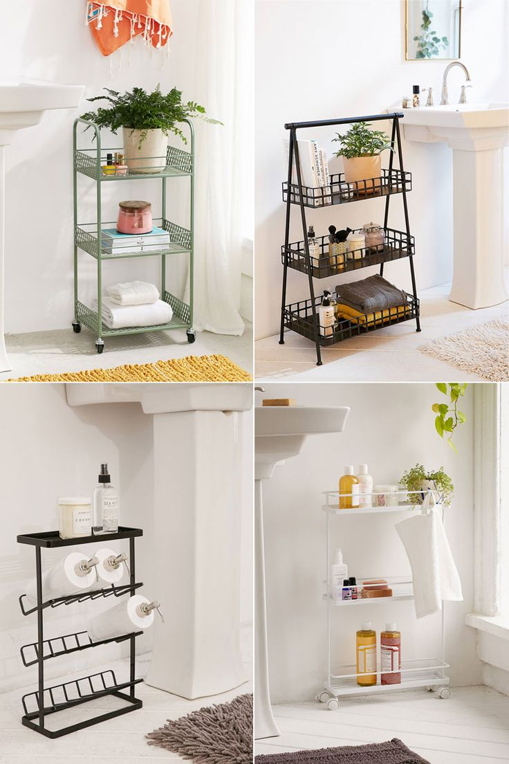 organizing small rooms organizing small spaces 10 tips to ma