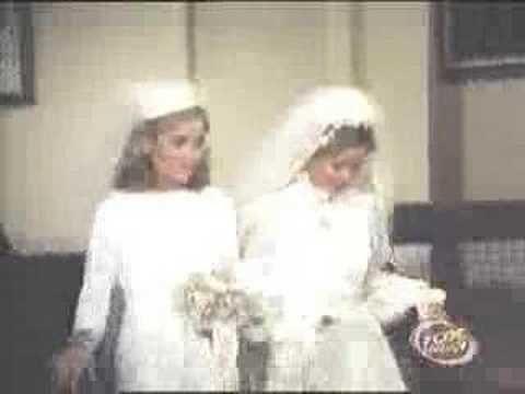 The Brady Brides Full Movie Free Download