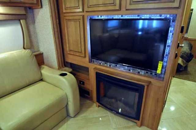 2016 New Coachmen Encounter 37SA MCDs, Res Fridge, Tile, E Class A in Texas TX.Recreational Vehicle, rv, 2016 Coachmen Encounter 37SA MCDs, Res Fridge, Tile, Ext. TV, EXTRA! EXTRA! The Largest 911 Emergency Inventory Reduction Sale in MHSRV History is Going on NOW! Over 1000 RVs to Choose From at 1 Location! Take an EXTRA! EXTRA! 2% off our already drastically reduced sale price now through Feb. 29th, 2016. Sale Price available at or call 800-335-6054. You'll be glad you did! *** Family…