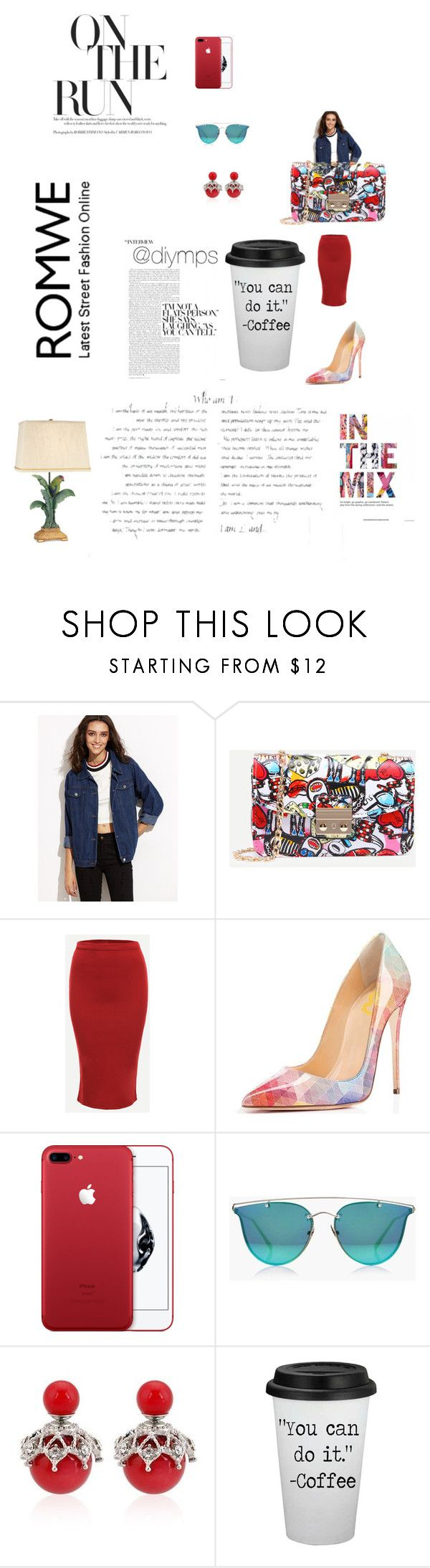 """""""😘"""" by diymps on Polyvore featuring Boohoo and Pacific Coast"""