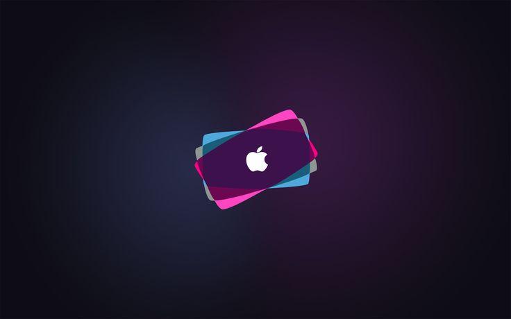 Etui do iPhone 6 - APPLEMANIAK - shopsout.com