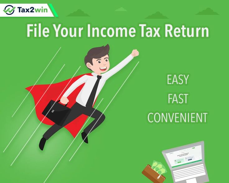 India's best Income tax efiling website. #efile #incometax #incometaxdepartment #ITR #returnfile #tax2win