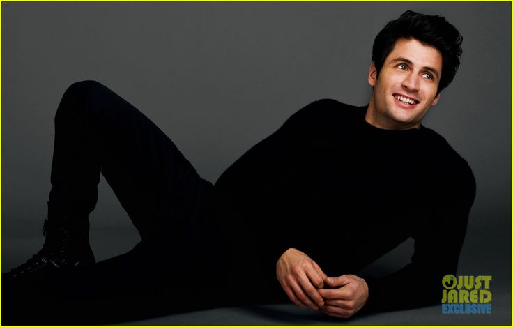 lafferty single guys James lafferty in 2018: still dating his girlfriend eve hewson net worth: how rich is he does james lafferty have tattoos does he smoke + body measurements & other facts.