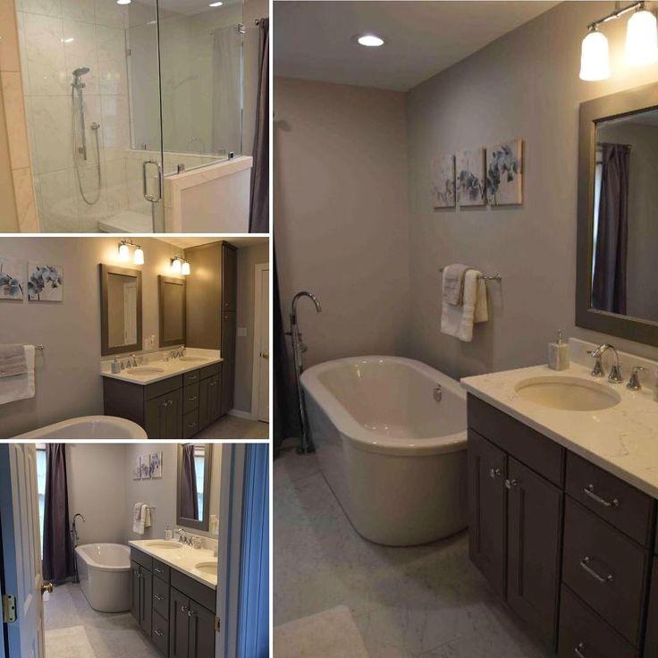 Bathroom Remodel Design App In 2020 Bathrooms Remodel Small Bathroom Remodel Bathroom Remodel Designs