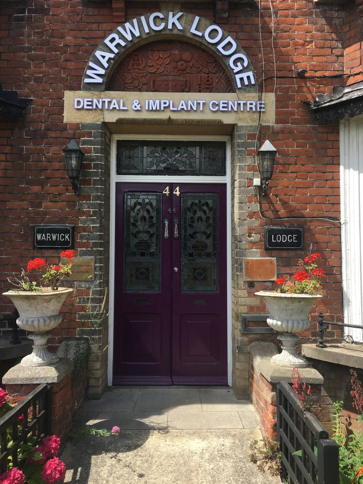 Warwick Lodge Dental and Implant Centre 44 Canterbury Road, Herne Bay, Kent. CT6 5DF For an appointment call us on (01227) 375592  #warwicklodgedental #dentist #teeth #hernebay #lovehernebay #molar #canine #teethwhitening #teethstraightening #invisilign #aligners #xray