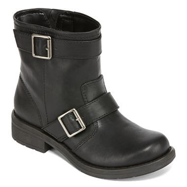 59 best trend we love moto boots images on pinterest for Eileen fisher motor boots