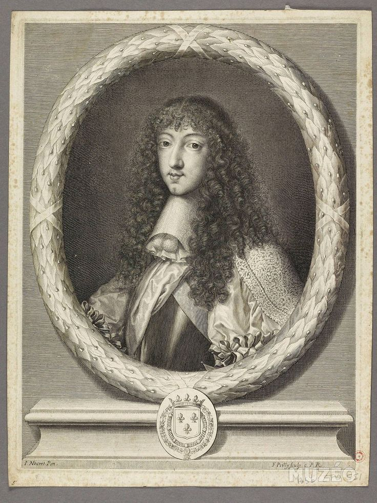 204 Best Images About Versailles
