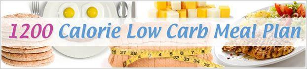 1000+ ideas about 1200 Calorie Plan on Pinterest | 1600 ...