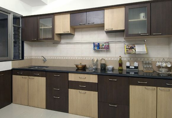 Modern Ikea Simple Basic Kitchen Country Pots Measuring Vintage Dining Bathroom Clean Sparkling Dirty Cleaning Kids Play Dramatic Restaurant Busy Dinner Table Coffee Chef Burger Bbq Chinese Open Rustic Traditional Farm Cabin White Off Antique Curved Mobile Living Wood Drawing Bedroom Small Clipart Tools Appliances Mixer And Spoons Utensil Sink Layout Room Cooking Building Counter Equipment Design Galley Kitchen/dining Farmhouse Cottage Grey Kitchens Black Island Colors Wall Color Paint…