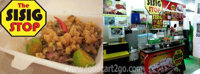 http://www.foodcart2go.com/concept/sisig-stop-and-chings-dumpling-sisig-and-dumpling-food-cart-franchise-business-in-the-philippines